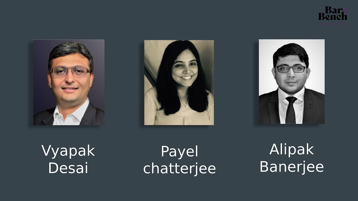Ever changing arbitration landscape in India, yet another attempt: Hit or a Miss!
