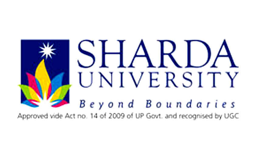 Call for Papers: Sharda University's Conference on Green IP & Climate Change (Submit by Dec 25)