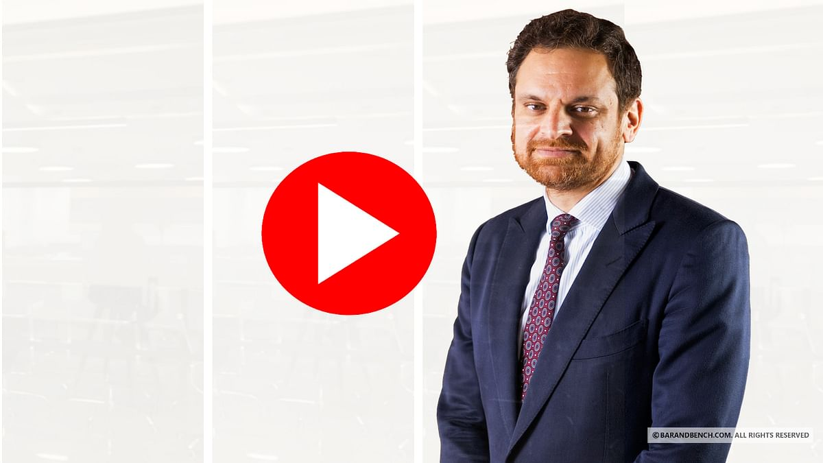 In conversation with Karam Daulet-Singh on rebranding Platinum Partners as Touchstone Partners [Watch Video]