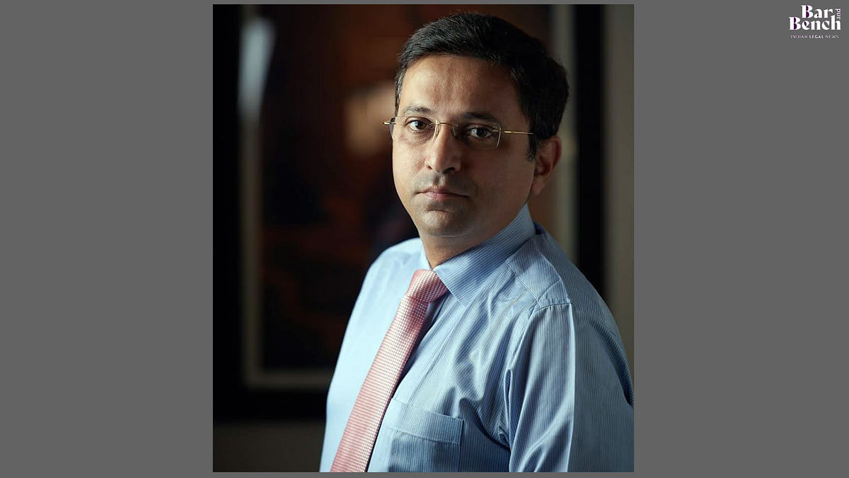 Gautam Bhatikar and team join Phoenix Legal from Legasis Partners