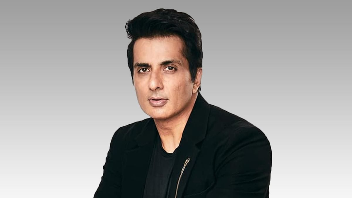 DSK Legal, S&R Associates act on Sonu Sood collaboration with Spice Money to empower rural entrepreneurs
