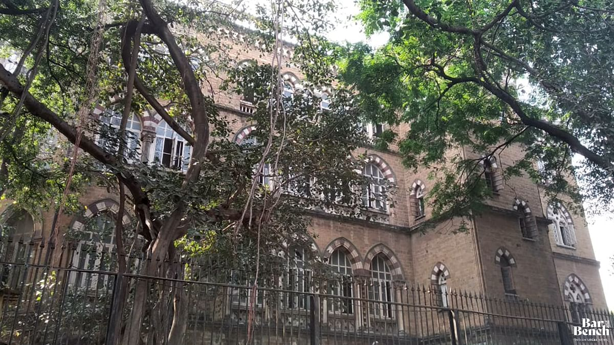 POCSO case: Mumbai Court directs return of compensation after victim turns hostile mid-trial