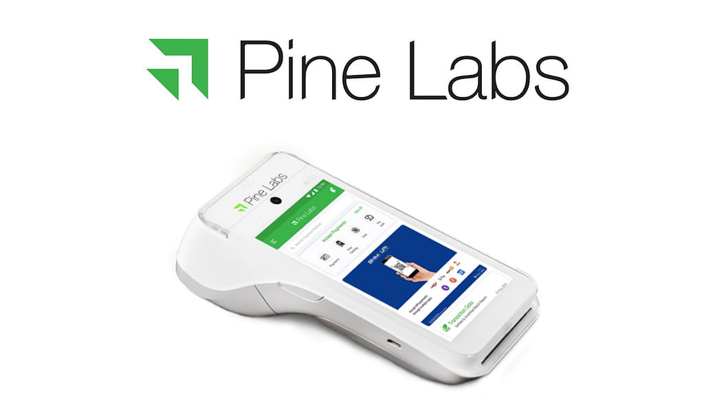 Phoenix Legal, CAM, Goodwin act on Pine Labs $100 million fundraise from  Lone Pine