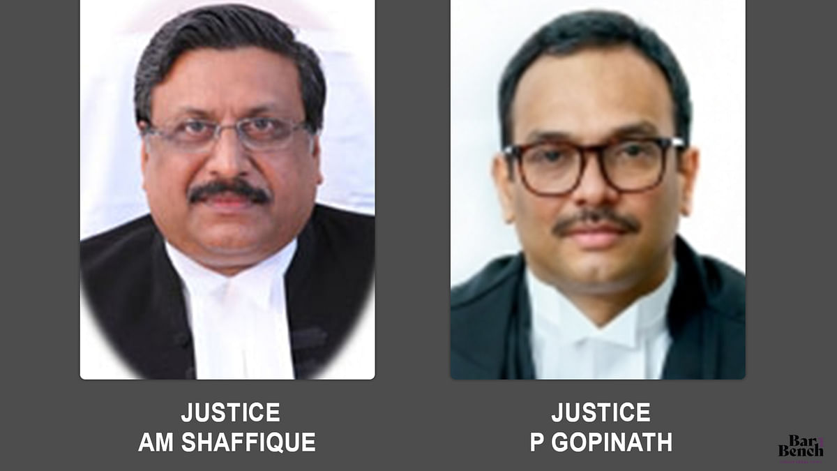 AICTE has power to prescribe mode of recruitment but regulations cannot have retrospective effect: Kerala High Court [Read Judgment]