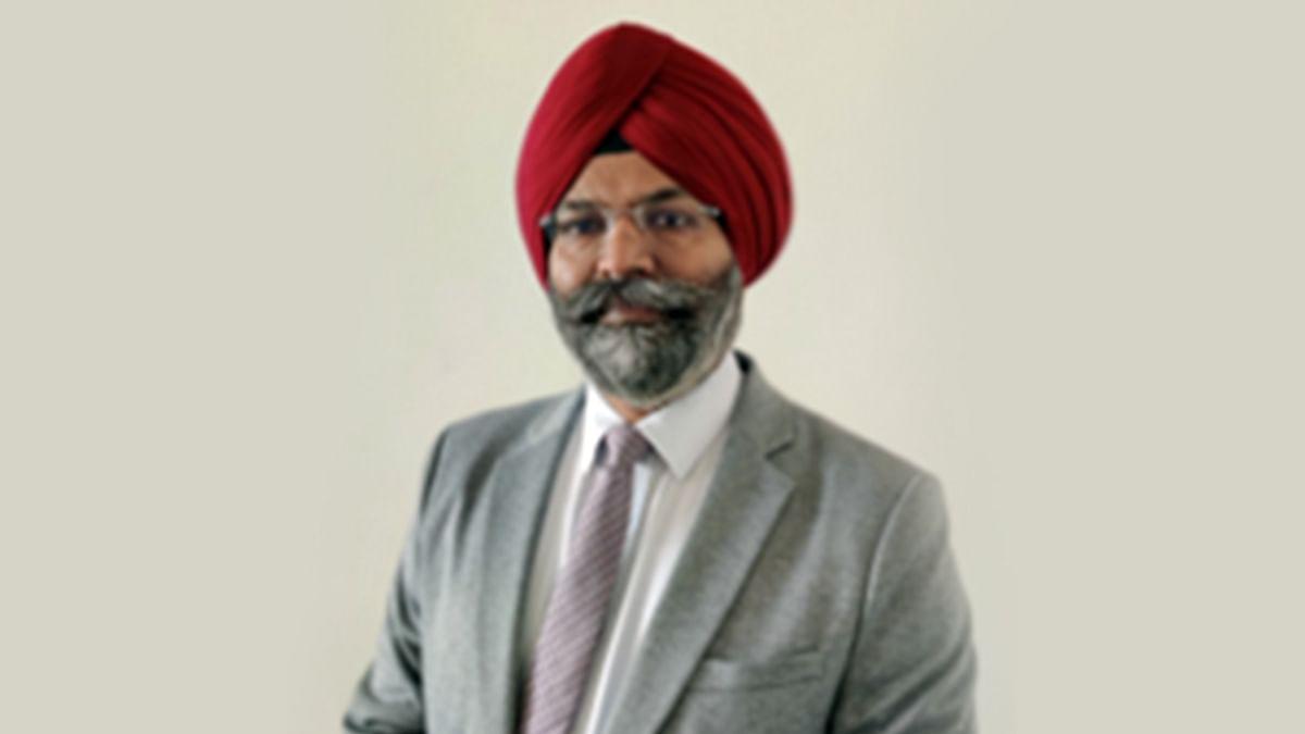 Prabjot Singh Bhullar rejoins L&L Partners as Partner