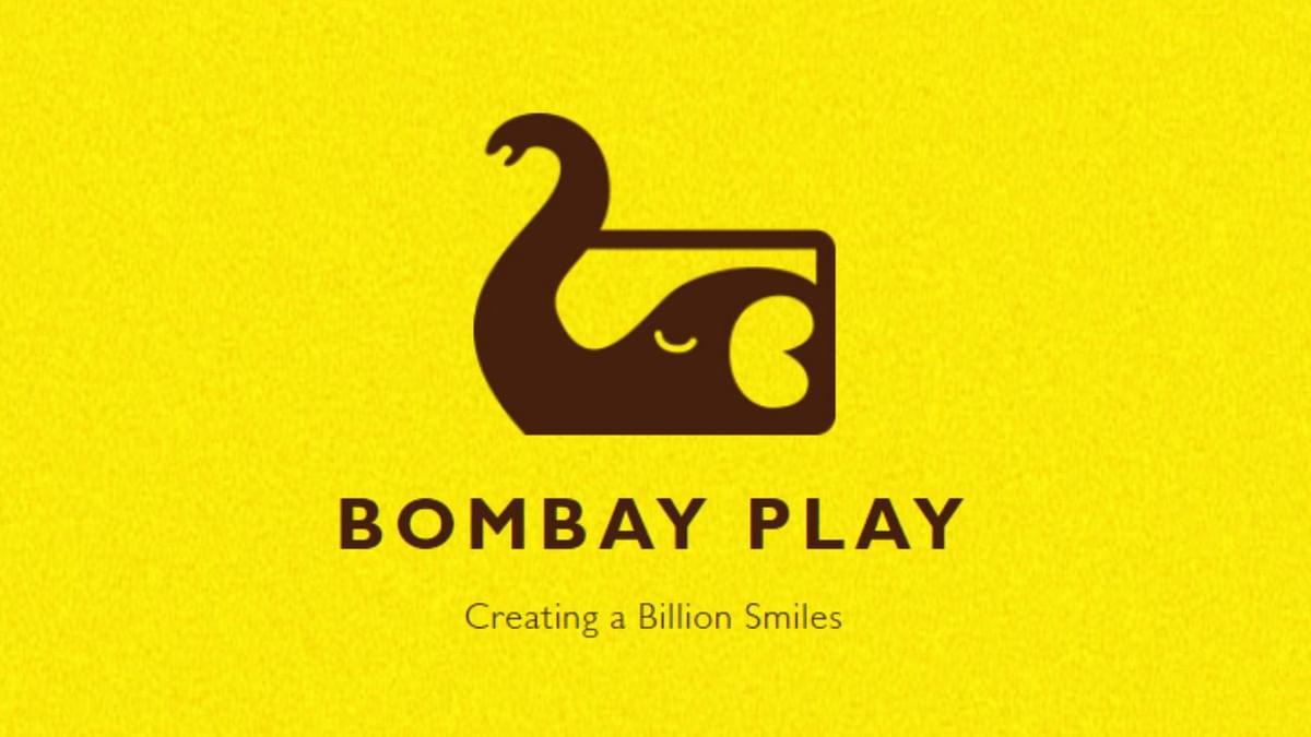 GameChanger, Thompson Legal, Indigenesis lead on Lumikai $1 million investment in Bombay Play