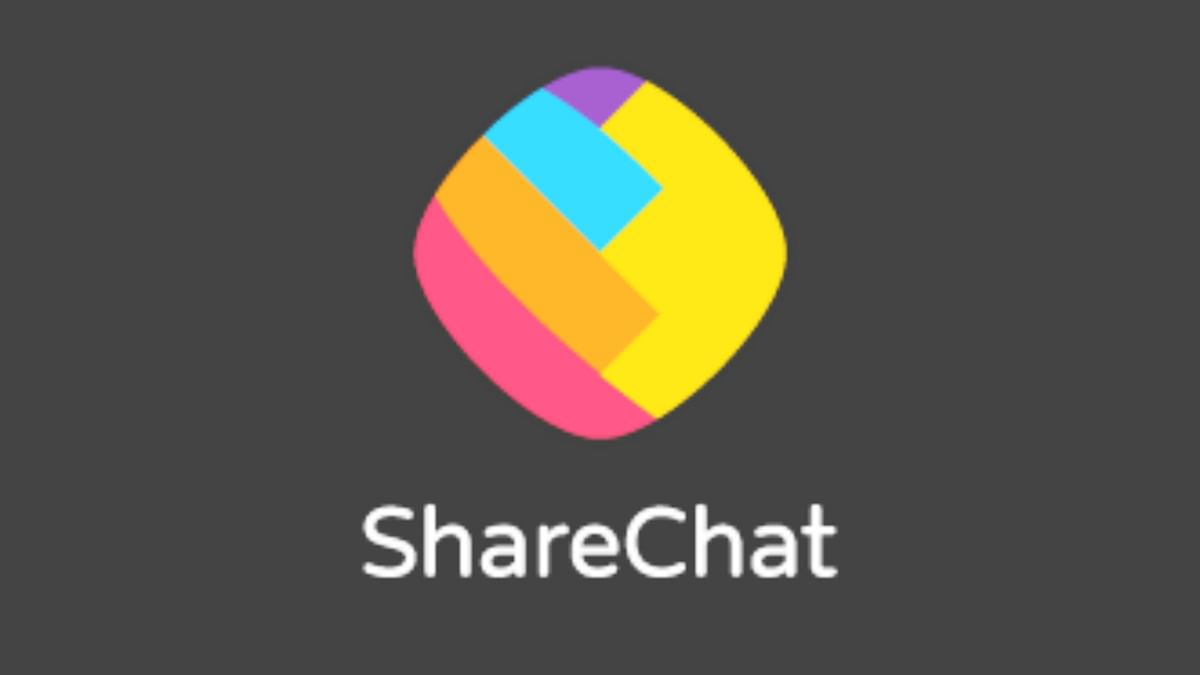 IndusLaw, Gunderson, NovoJuris, Khaitan act on ShareChat $40 million fund raise