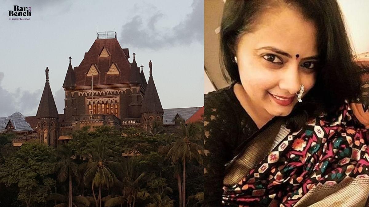 "Sunaina Holey has ""general tendency to vilify particular community"": Maharashtra government to Bombay High Court"