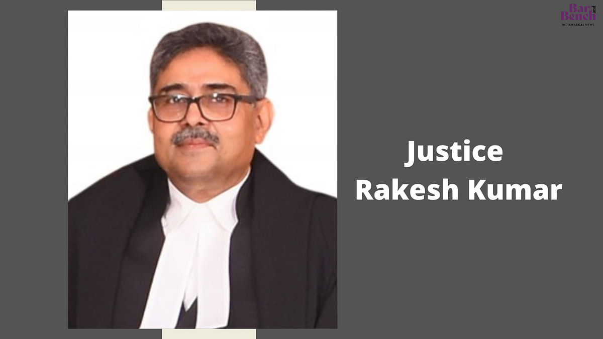 Judge who authored the searing judgment against YS Jaganmohan Reddy government retires today