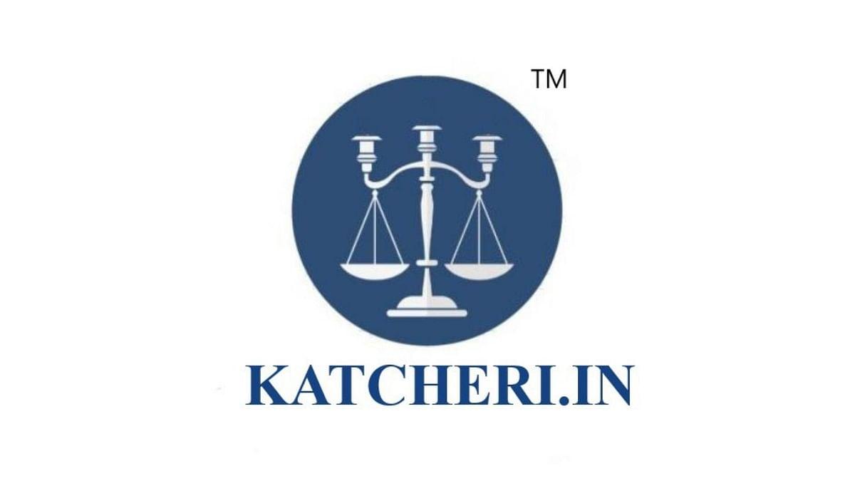 Internship Opportunity: Katcheri.in seeking Marketing Interns