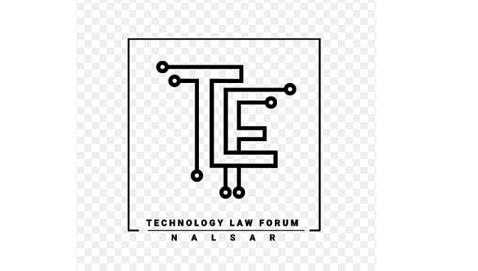 Call for Posts: NALSAR's Tech Law Forum blog [Rolling Submissions]