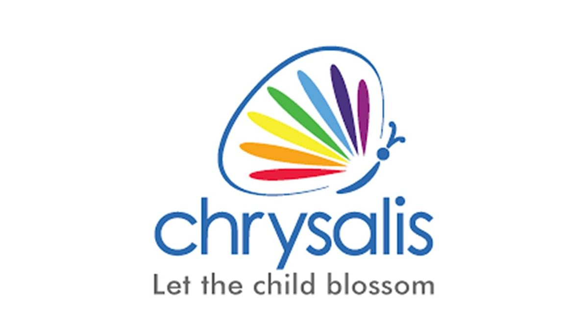 GameChanger, Algo Legal act on Global Innovation $1.6 million investment in Chrysalis