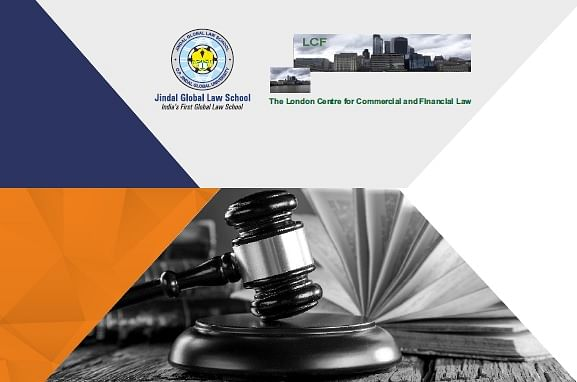 CfP: JGLS Conference Series on Contract Law in Common Law Countries (Abstract by Dec 15)