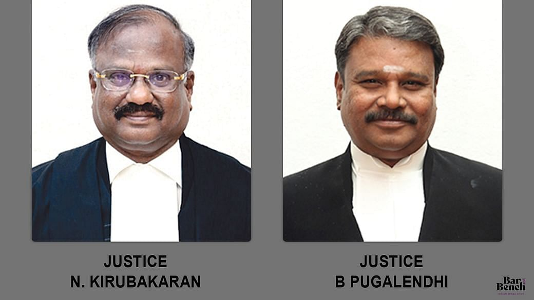 When will the Parliament bring a Law on Torts and State Liability? Madras High Court asks