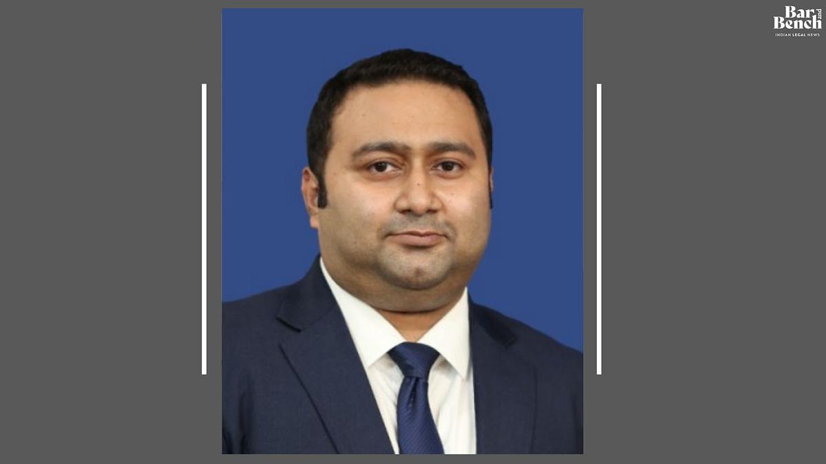 Sudipta Bhattacharjee and team join Khaitan & Co from Advaita Legal