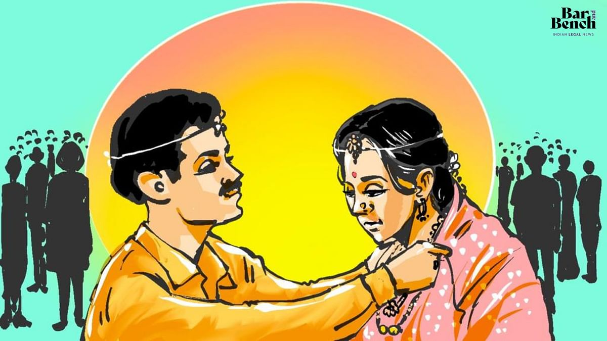 Denying married daughter benefit of compassionate appointment is unconstitutional: Karnataka High Court