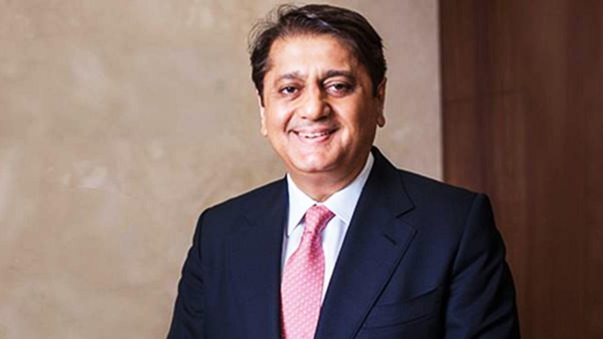 [ICICI Bank case] Mumbai court denies bail to Deepak Kochhar in money laundering case