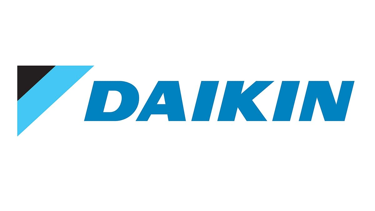 DSK Legal, Pioneer Legal act on the sale of Citizen Industries to Daikin for Rs 125 crore