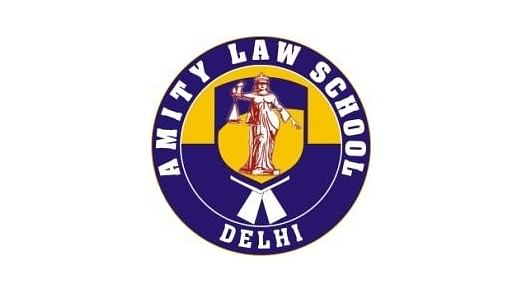 Call for Papers: Amity Law School Delhi's Student Journal 2020 (Submit by Jan 29)