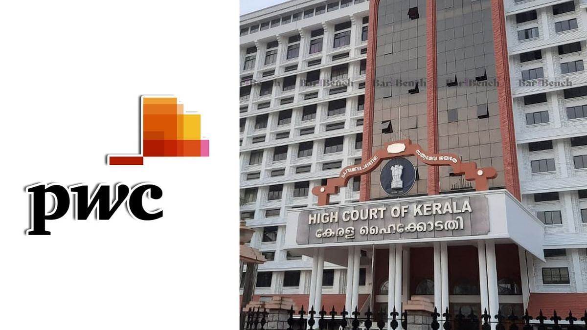 Kerala Gold Smuggling case fallout: Kerala High Court stays Government Order blacklisting PwC from IT and electricity projects
