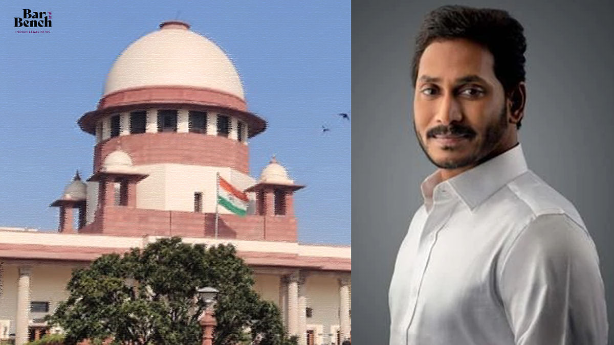 """In house procedure confidential:"" Supreme Court refutes media reports on action against sitting judge"