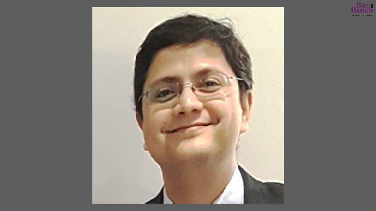 Former CAM Partner Saurya Bhattacharya joins HSA Advocates