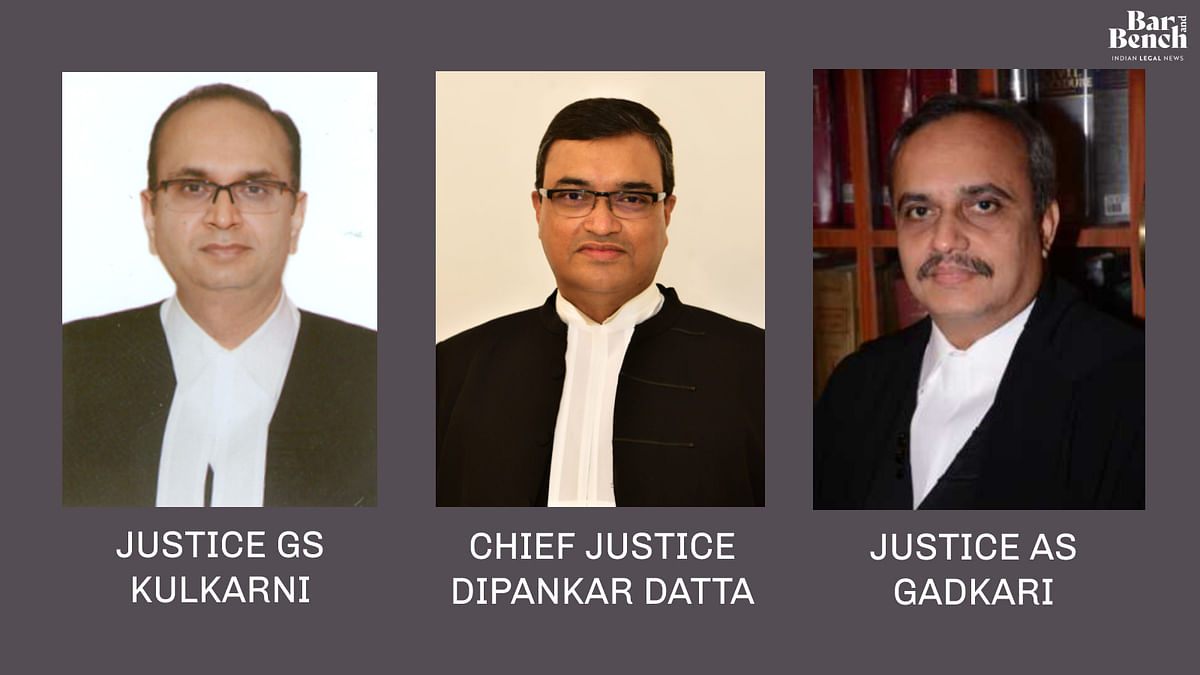 Petition under Article 226 against rejection of nomination in panchayat elections not maintainable: Bombay High Court [Read Judgment]