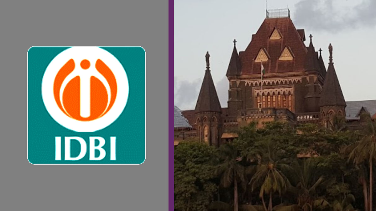 Is IDBI Bank an undertaking of Government of India? Bombay High Court answers