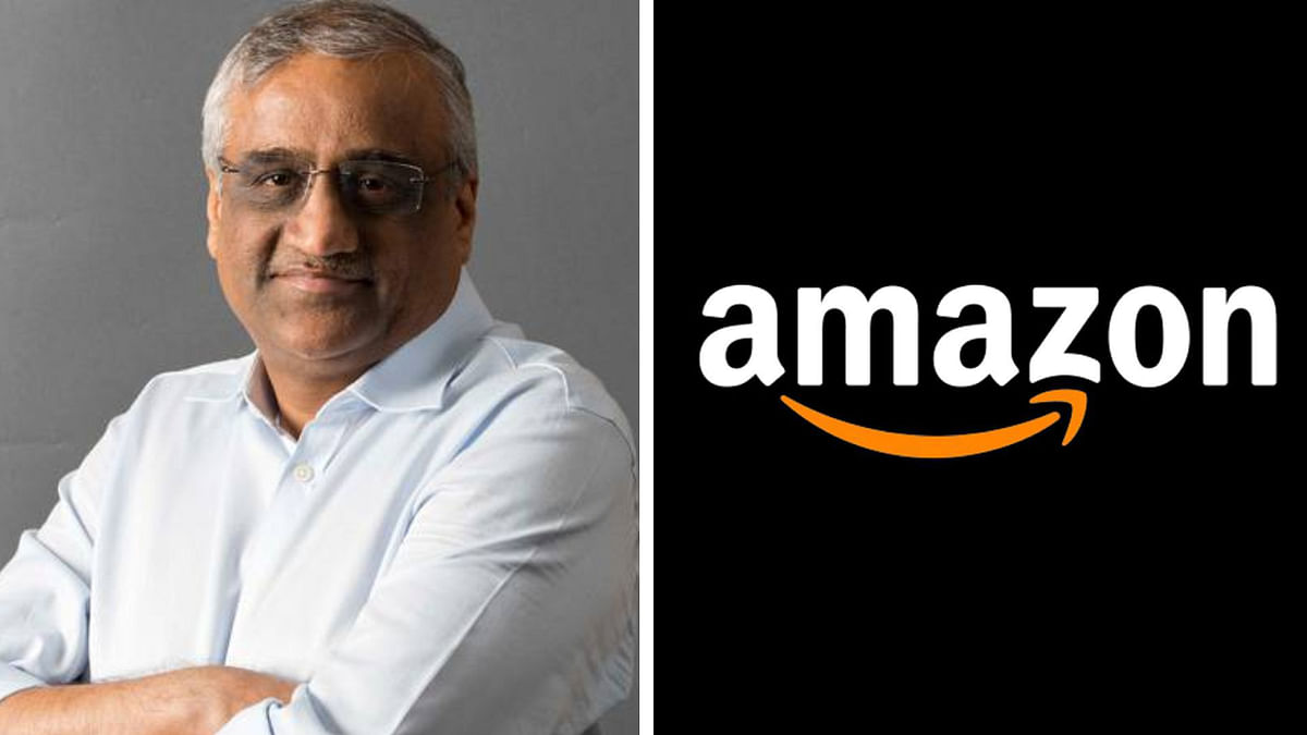 [BREAKING] Amazon moves Delhi High Court seeking detention of Kishore Biyani in civil prison, attachment of Future assets