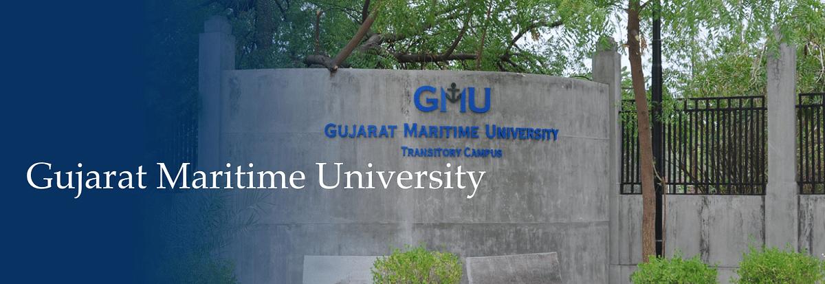 Webinar Alert: GMU's workshop on Third-Party Funding in Maritime Arbitration (Jan 29)