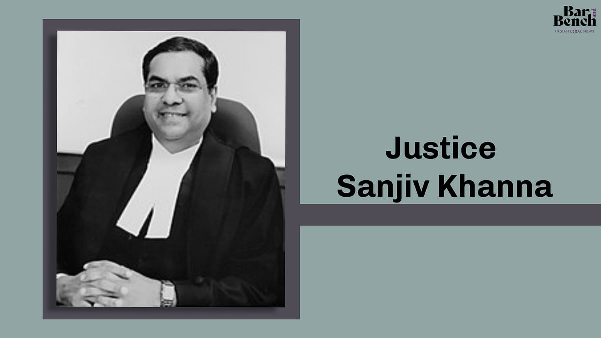 [Central Vista] Why Justice Sanjiv Khanna dissented from the majority judgment?