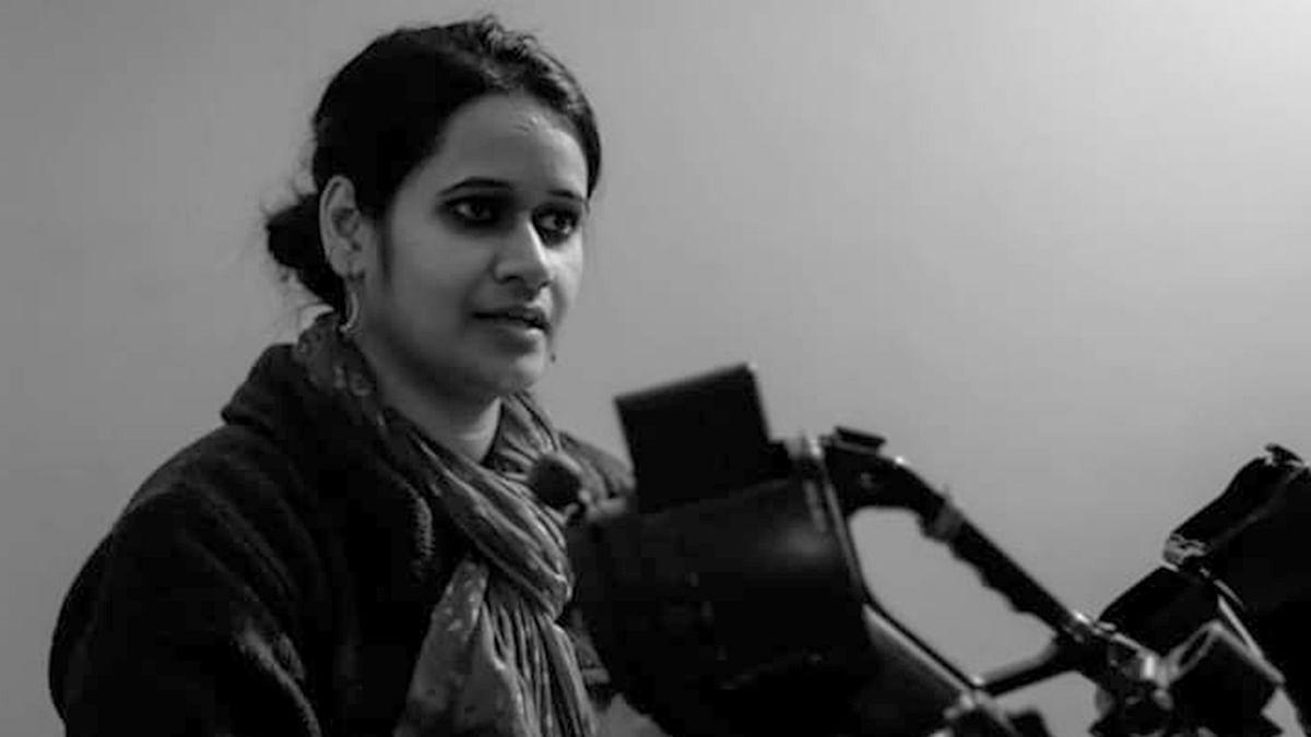 [DELHI RIOTS] Blocking roads resulting in violence and riots a terrorist act under UAPA: Delhi Court rejects Natasha Narwal's bail plea
