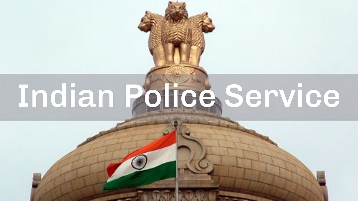 Supreme Court dismisses challenge to Rule 6(1) of IPS Rules which confers  overriding powers on Central govt over States to transfer IPS cadres
