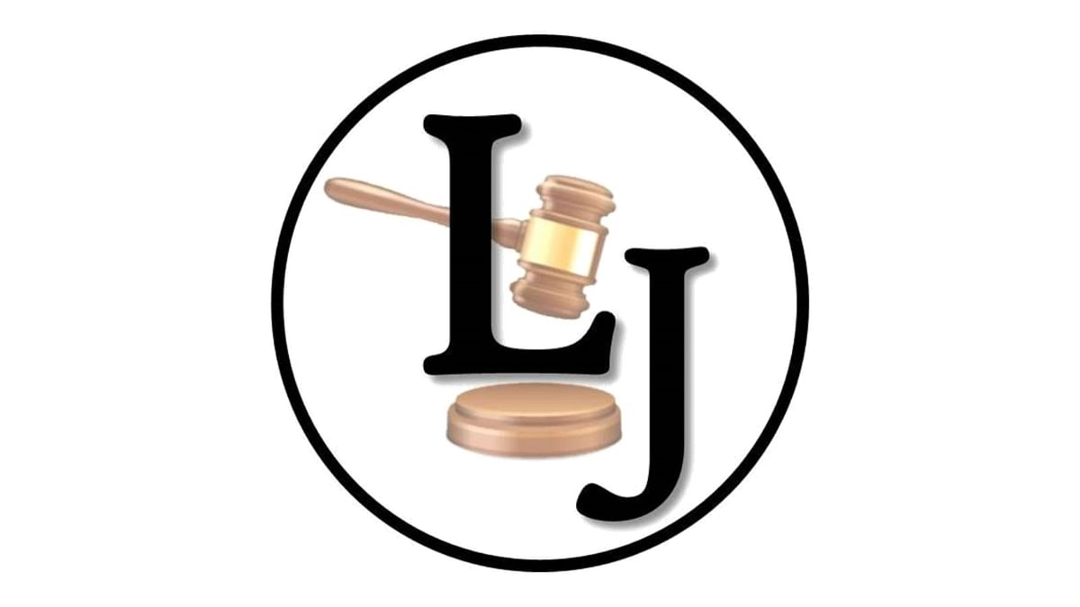 Call for Papers: Lex Jura Law Journal (Submit by Feb 28)