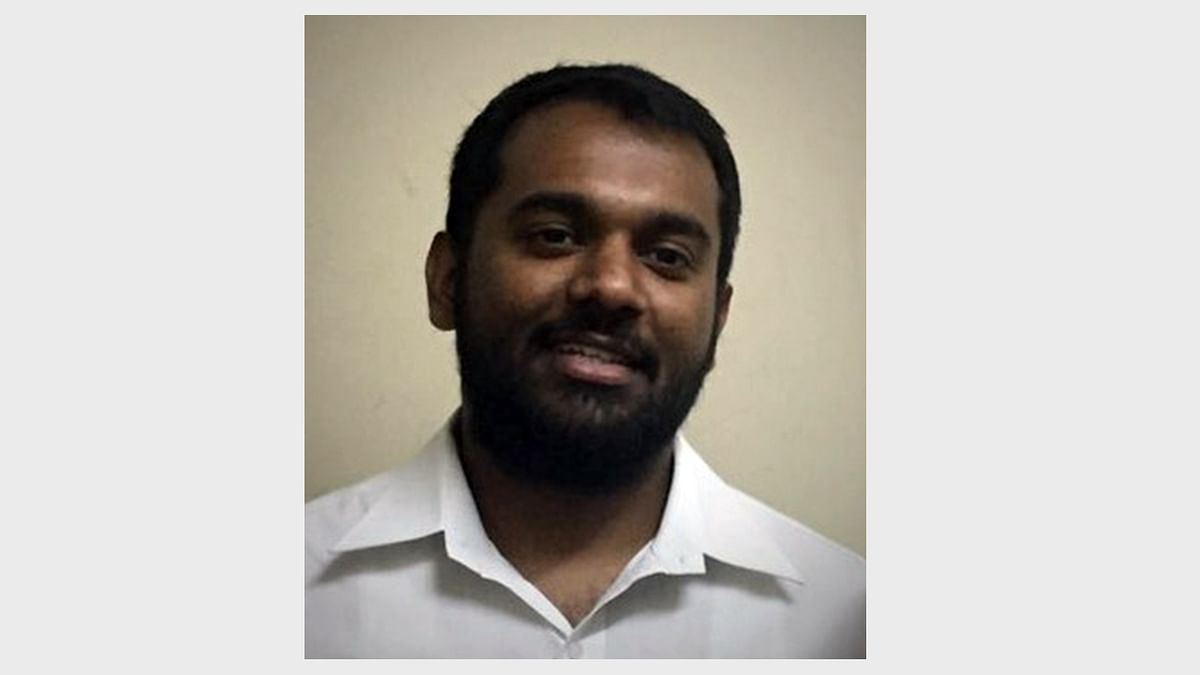 CAM Partner Mridul Kumbalath joins Trilegal as a Partner in its Real Estate practice