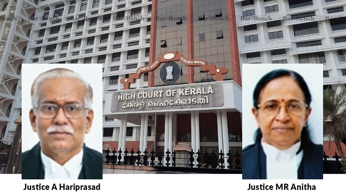 [Walayar Rape] Faulty investigation, slipshod prosecution, sham trial resulted in unmerited acquittal of accused: Kerala High Court
