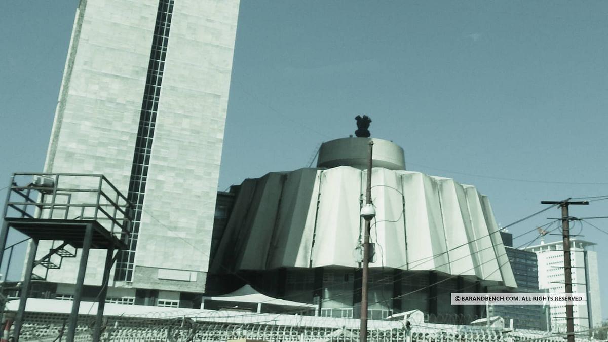 Legislature not inferior to High Court: Bombay HC dismisses challenge to election of Deputy Chairperson of Maharashtra Legislative Council