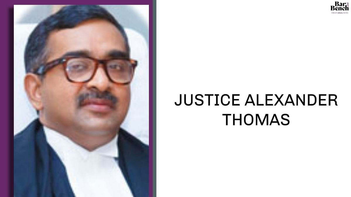 We will not be cowed down, we may be frail but we will do our Dharma: Kerala High Court appeals to lawyers in Kothamangalam Church case
