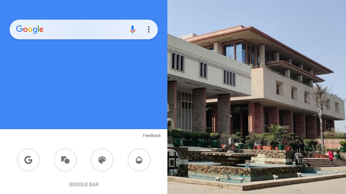 Can offensive content be made 'un-searchable'? Delhi High Court seeks response from Google LLC