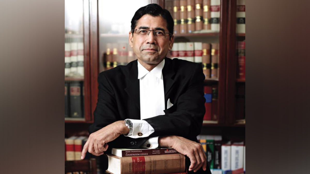 "[Maratha Reservation] Violation of Dr. Ambedkar's First Principle, ""Lakshman Rekha"" of 50% and more: Highlights of Arvind Datar's arguments in SC"