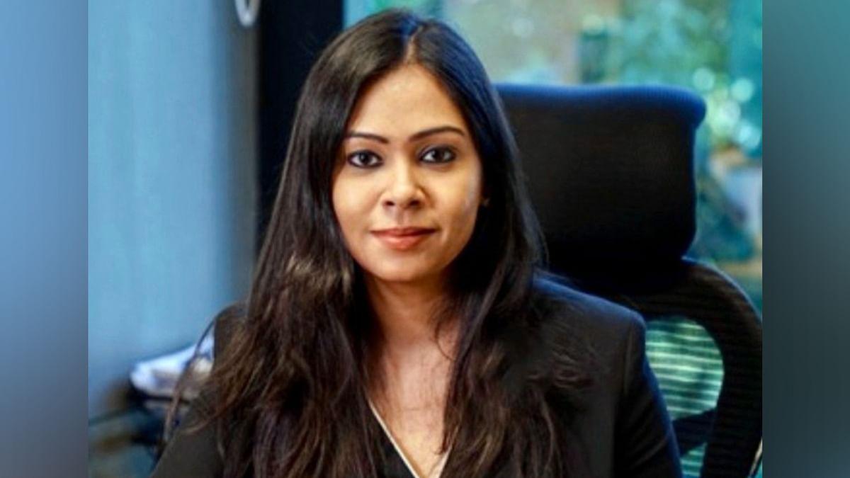 IndusLaw Partner Tanu Banerjee joins Khaitan & Co in Mumbai