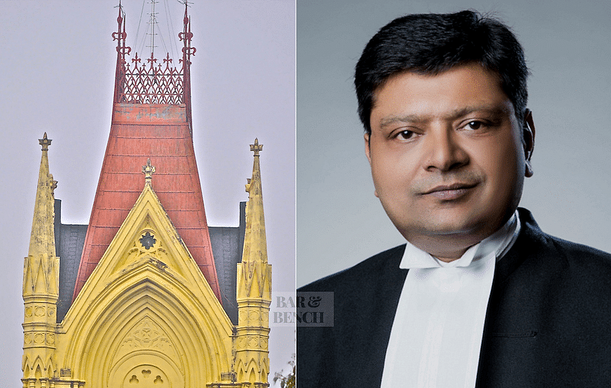 On how to deal with writ cases filed on the wrong administrative side: Calcutta High Court issues guidelines