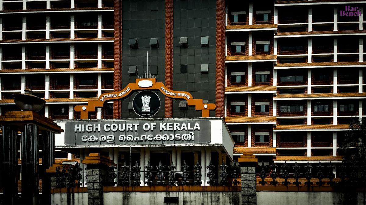 Malankara Church members move Kerala High Court against consecration of new Catholicos