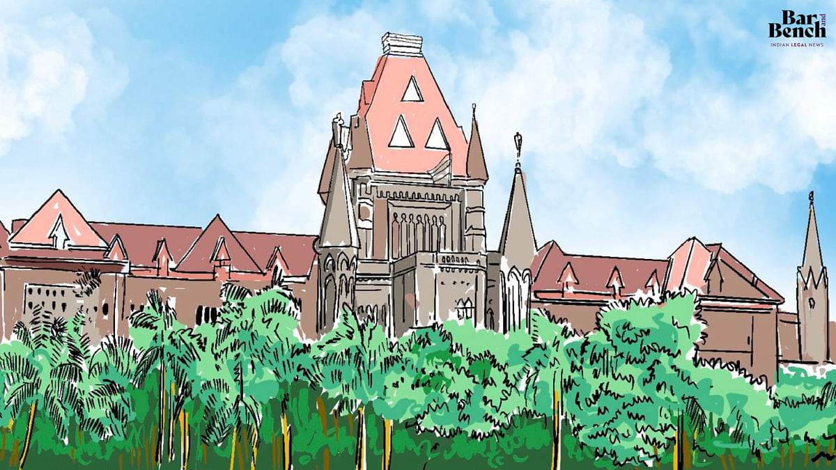 "[COVID-19] Bombay High Court switches to virtual hearings; physical hearing only for ""extremely urgent"" criminal matters"