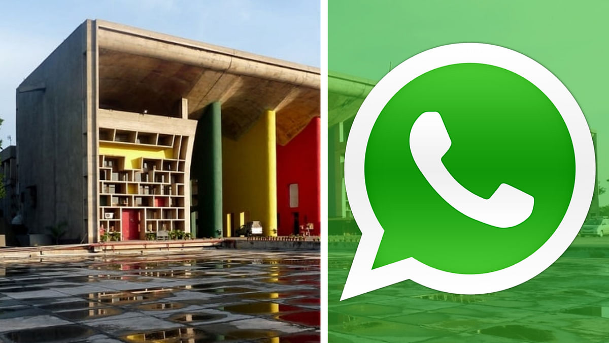 Whatsapp messages will have no evidentiary value without Certificate under Section 65B of Indian Evidence Act: Punjab and Haryana High Court