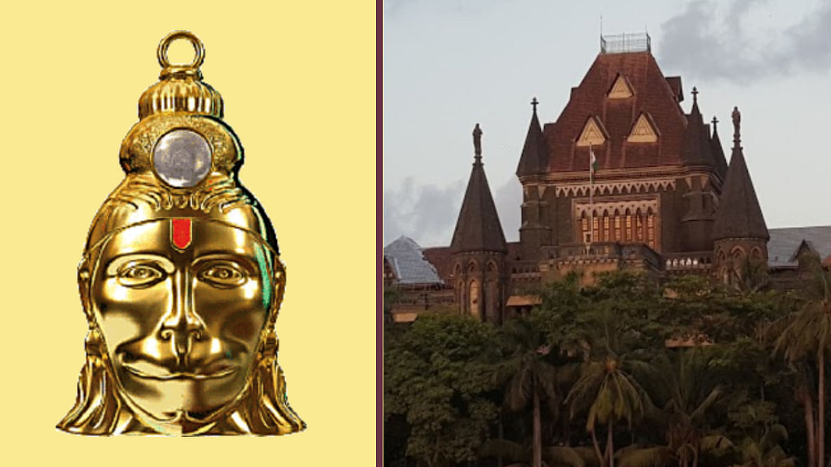 Advertisement/ sale of articles claiming they have miraculous or supernatural properties is illegal: Bombay High Court