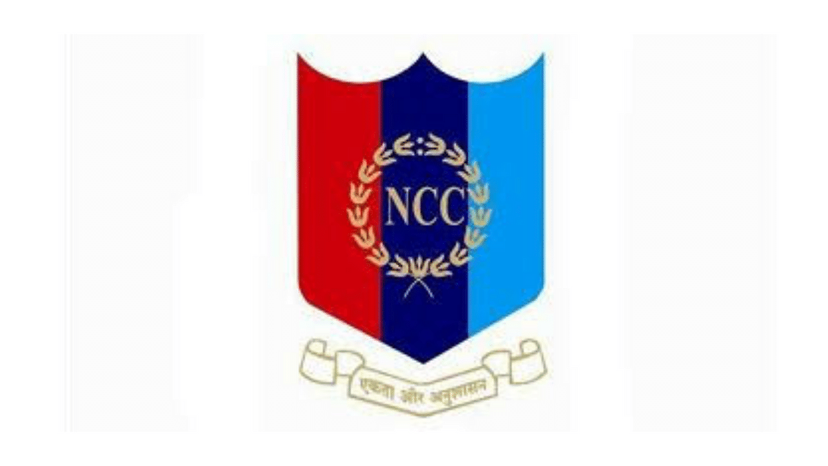 Allowing transgender candidates to join NCC would open floodgate: NCC tells Kerala High Court