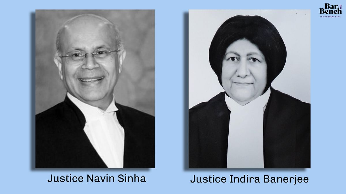Acceptance of a contract after putting in a new condition is no acceptance but only a counter proposal: Supreme Court [Read Judgment]