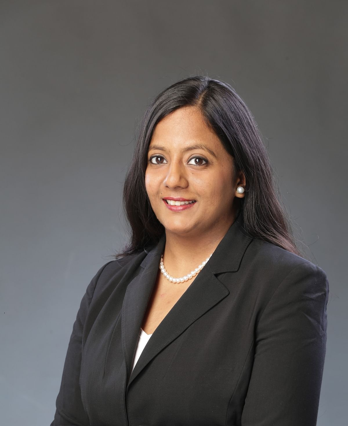 Unnati Agrawal joins IndusLaw Competition team as a Partner in Delhi