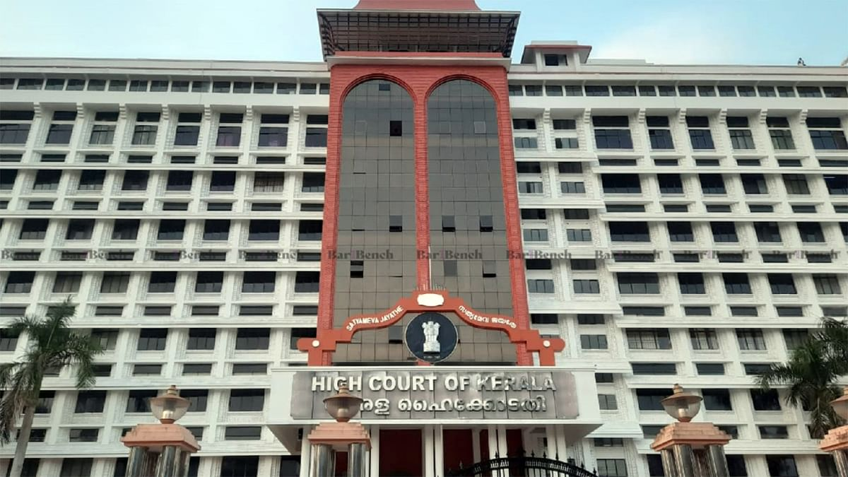 [Drug Abuse] Kerala High Court suo motu orders State govt to establish campus police units to conduct checking inside educational institutions